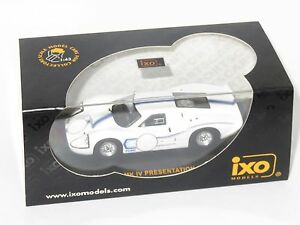 【送料無料】模型車 スポーツカー フォードプレゼンテーションバージョン143 ford gt40 mk iv mk gt40 iv 1967 presentation version, メンズ ショップ イヌズカ:40a10c82 --- mail.ciencianet.com.ar