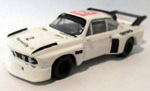 【送料無料】模型車 スポーツカー 143ホワイトメタル23n16p bmw 30 cls unboxedunbranded 143 scale white metal 23n16p bmw 30 cls unboxed