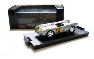 【送料無料】模型車 スポーツカー ポルシェルピーパナメリカーナロペスチャベススケールbrumm porsche 550rs panamericana 1954 lopezchavez 143 scale