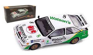 【送料無料】模型車 スポーツカー ネットワークフォードシエラマカオギアティムハーヴェイスケールixo scale mgpc003 guia harvey ford sierra rs500 winner macau guia 1989 tim harvey 143 scale, 西春町:387e46ee --- sunward.msk.ru
