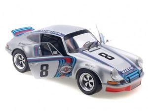【送料無料】模型車 スポーツカー ポルシェタルガフロリオ#solido 118 1974 porsche 911 rsr 27 targa florio 8 s1801104