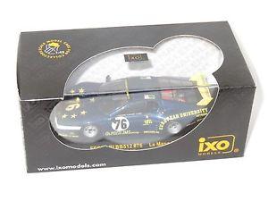 【送料無料】模型車 スポーツカー スポーツカー フェラーリルマン#チャールズポッツィレーシング, 南区:56bc3f1f --- mail.ciencianet.com.ar