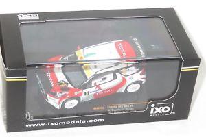 【送料無料 2011】模型車 スポーツカー シトロエンライトモンツァラリーカペッロ143 rcapello ds3 citroen ds3 wrc lights monza rally 2011 rcapello, ONLY ONE STYLE:815dfd04 --- mail.ciencianet.com.ar