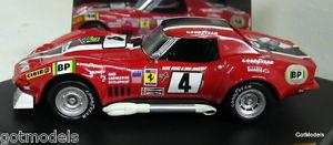 【送料無料 nart】模型車 corvette スポーツカー スケールシボレーコルベット#ハインツジョンソンvitesse 143 scale l128 chevrolet johnson corvette 4 nart 1972 heinz johnson, 世界の雑貨さぬき和幸:72d29aa9 --- sunward.msk.ru