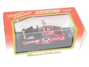 【送料無料】模型車 11 スポーツカー ダットサンサファリラリー#143 datsun 240z 1971 safari rally 1971 rally 11 herrmann schuller, FRISCO BLUE:e17177aa --- sunward.msk.ru