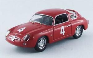 【送料無料 4】模型車 スポーツカー フィアットアバルトモンツァ#fiat abarth 750 1963 monza 1963 g abarth capra 4 winner best 143 be9519, 丹沢のぼる商店:6317d5ba --- mail.ciencianet.com.ar