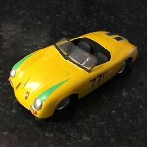 送料無料 模型車 スポーツカー ポルシェアメリカロードスターメタルモデルprecision minatures 002 143stdhQr