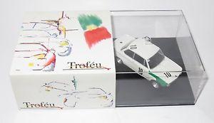 【送料無料 1968】模型車 スポーツカー ニュルブルクリンク143 bmw bmw ahahne 2002 winner drm 1968 nurburgring dquester ahahne, Petapetan:e19b0687 --- sunward.msk.ru