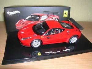 【送料無料】模型車 スポーツカー ホットホイールズフェラーリ458イタリアgt2gt2 presentatin143リメリック5000