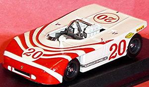 【送料無料】模型車 スポーツカー ポルシェ9083 targaフロリオ197020 elfordヘルマン143モデルporsche 9083 targa florio 1970 20 elford hermann 143 best model