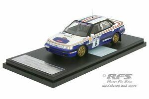 【送料無料 rally】模型車 8269 スポーツカー 143 スバルレガシィマンラリーコリンマクレーsubaru legacy rs manx rally 1991colin mcrae 143 hpi 8269, WARP WEB SHOP:bc5437c2 --- sunward.msk.ru