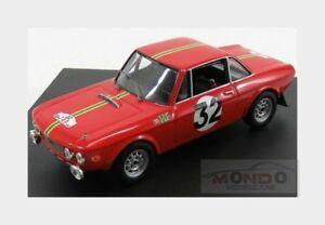 【送料無料】模型車 スポーツカー ランチアfulvia hf 13クーペ32ラリーポルトガル1968 trofeu 143 trmnprp68lancia fulvia hf 13 coupe 32 winner rally portugal 1968 trofeu 143 t