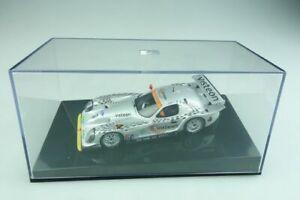 【送料無料】模型車 スポーツカー スポーツカー パノスグアテマーペボックス, ring:54d79787 --- sunward.msk.ru