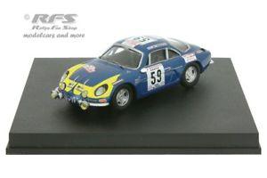 【送料無料】模型車 スポーツカー アルパインルノーツールドコルスモロー#alpine renault trofeu a110 rallye a110 tour 143 de corse 1976 moreau 59 143 trofeu 0841, ファッション雑貨オーバーフラッグ:6b486929 --- mail.ciencianet.com.ar