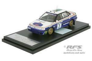 【送料無料】模型車 スポーツカー スバルレガシィマンラリーsubaru hpi legacy 8270 rs スポーツカー manx rally 1991chatriot 143 hpi 8270, ヨシトミマチ:27a4ab1a --- sunward.msk.ru