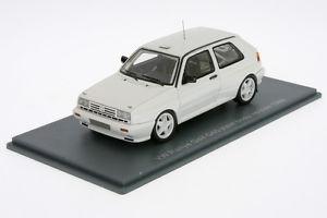 【送料無料】模型車 スポーツカー スポーツカー ゴルフラリーボディバージョンラリーネオ143 neo vw rallye golf g60 g60 1989 plain body version 143 rallye neo 43594, storage style:5f9fd163 --- sunward.msk.ru