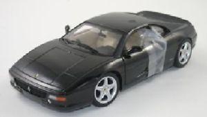 【送料無料】模型車 スポーツカー スポーツカー マテルホットホイールフェラーリ, 吉野郡:585cfaf3 --- sunward.msk.ru