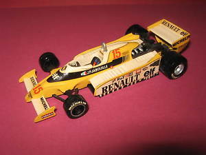 【送料無料】模型車 スポーツカー ルノーショーケース143 renault f1 rs11 showcase jp renault rs11 jabouille 1979 handbuilt car tenariv in showcase, TOMINE:a657995d --- sunward.msk.ru