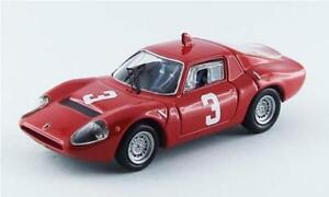【送料無料】模型車 スポーツカー アバルトホッケンハイム#モデル