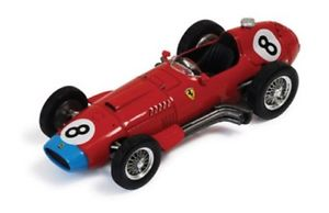 【送料無料】模型車 スポーツカー ネットワークフェラーリレースカーゲルハルトベルガーマイクホーソーンixo sf30 sf31 ferrari f1 race cars gerhard berger 1989 mike hawthorn 1957 143rd