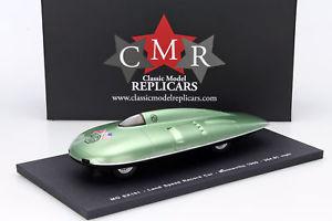 【送料無料】模型車 スポーツカー ランドスピードレコードカーボンネビルグリーンmg ex181 land record green speed record ex181 car bonneville 1959 green 118 cmr, 雑貨問屋直営 junna:75e73e56 --- sunward.msk.ru