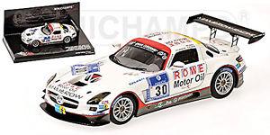 【送料無料】模型車 スポーツカー メルセデスグアテマラニュルブルクリンク#チームレーシングmercedes 24h sls amg gt3 r 24h 143 adac nrburgring 2011 30 team m amp; r racing 143, 大きいサイズMim min(ミンミン):5932bf00 --- sunward.msk.ru