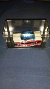 【送料無料】模型車 スポーツカー アクションレーシングフォードカーティスターナーaction racing 1963 ford legends curtis turner