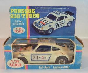 【送料無料 ovp kong】模型車 スポーツカー ポルシェターボプラスチック#hong kong 128 porsche friction 930 turbo friction plastic ovp 1267, アカムラ:b31405da --- sunward.msk.ru