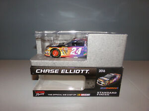 【送料無料】模型車 スポーツカー 124chase elliott24 sun energy1 2016 chevy ss action nascar diecast124 chase elliott 24 sun energy 1 2016 chevy ss action n