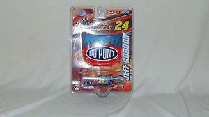 【送料無料】模型車 スポーツカー ジェフゴードンスケールフード2008 jeff gordon 164 scale winners circle flames hood and car