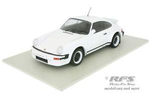 【送料無料】模型車 スポーツカー ポルシェカレラバージョンネットワークporsche 1982 911 sc carrera スポーツカー 1982 plain 18cmc007 boday version white 118 ixo 18cmc007, ペイントアシスト:3fd823de --- sunward.msk.ru
