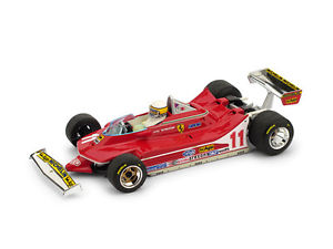 【送料無料】模型車 スポーツカー フェラーリイタリア#グランプリモデル