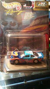 【送料無料】模型車 スポーツカー ホットホイールナスカーカイルペティポンティアックグランプリhot wheels nascar 2000 kyle petty pontiac grand prix