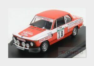 【送料無料】模型車 スポーツカー #ラリーポルトガルフェルナンデスモードbmw 2002tii 18 rally trral69 rally portugal 1976 mbrasa bfernandez mbrasa trofeu 143 trral69 mode, 快適LIFE:3caa24a8 --- mail.ciencianet.com.ar