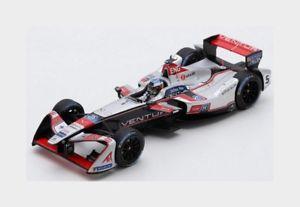 【送料無料 model】模型車 スポーツカー ベンチュリチーム#パリエンゲルスパークモデルventuri s5924 formulae formulae team 5 paris eprix 20172018 mengel spark 143 s5924 model, フリースタイルショップ:594fa504 --- sunward.msk.ru