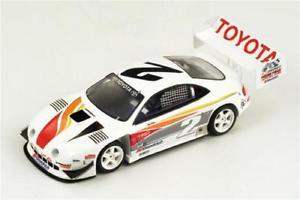 【送料無料】模型車 スポーツカー トヨタセリカパイクスピークロッドスパークモデルtoyota celica n2 winner pikes peak 1994 rod millen 143 spark s43pp94 model