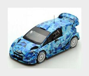 【送料無料 model】模型車 スポーツカー フォードイングランドフィエスタテストラリーモンテカルロスパークモデルford england s5157 fiesta wrc montecarlo test car rally montecarlo 2017 spark 143 s5157 model, シンフォニージュエリー:41b6bc7a --- sunward.msk.ru