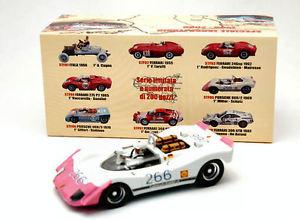 【送料無料】模型車 スポーツカー ポルシェ#モデルporsche 9082 266 143 model m4
