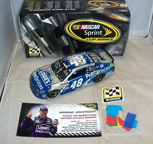 【送料無料】模型車 スポーツカー 124 action 201548 lowes proservices dover racewinner jimmie johnson 1685124 action 2015 48 lowes proservices dover race wi