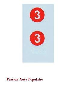 【送料無料】模型車 スポーツカー オートユニオンレーシングカーdinky toys 23d auto union racing car transfer n3 red transfer number two
