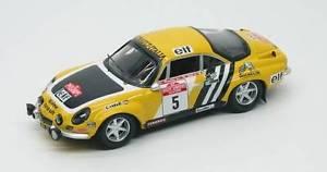 【送料無料】模型車 スポーツカー アルプス11053サンレモ1975 スポーツカー therierガラス143モデルtrofeualpine a san 110 5 model 3rd san remo 1975 theriervial 143 model trofeu, とっとっと:52499f0d --- sunward.msk.ru