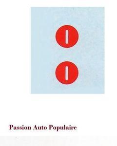 【送料無料】模型車 スポーツカー メルセデスベンツレーシングカートランスファーdinky toys 23c mercedes benz racing car transfer n1 transfer number one