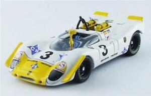 【送料無料】模型車 スポーツカー ポルシェハラマ#ベストモデルporsche 9082 jarama 1970 wisellbagration 3 best 143 be9515 model
