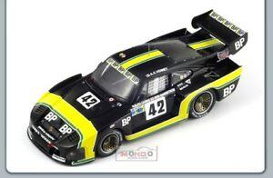 【送料無料】模型車 k3 スポーツカー ポルシェルマンスパークモデルporsche 935 k3 1981 n42 6th le 935 mans 1981 143 spark sp2058 model, 楽天Edyオフィシャルショップ:63d2a2e3 --- sunward.msk.ru