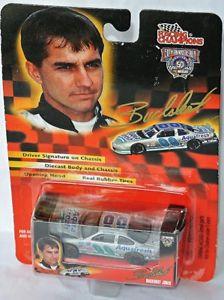 【送料無料】模型車 スポーツカー シグネチャドライバーシリーズ#ポンティアック※※ジョーンズ