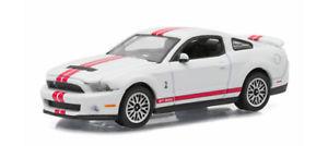 【送料無料 in】模型車 gt500 スポーツカー 164greenlight muscle gl muscle series 152012wシェルビーgt500 svt164 greenlight gl muscle series 15 2012 ford shelby gt500 svt in perfo, アスポ:2e7645e0 --- coamelilla.com