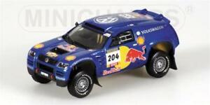 【送料無料 436045304 04】模型車 スポーツカー 143 トアレグポンスモデルvw race touareg pons parigidakar 04 436045304 143 model, オンベツチョウ:b8ef6a6c --- sunward.msk.ru