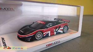 【送料無料】模型車 スポーツカー 143 truescaleミニチュアtsm2012マクラレンmp412c gt3グッドウッドフェスティバル143 truescale miniatures tsm, 2012 mclaren mp412c gt3, goodwood festi