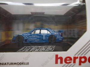 【送料無料】模型車 スポーツカー モータースポーツメルセデスチームherpa motorsport no 036528 amg 036528 mercedes motorsport no c180 zakspeed team dtm´95 gk41, BECKY:02612b82 --- gallery-rugdoll.com