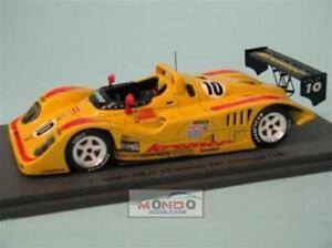 【送料無料】模型車 スポーツカー スポーツカー クレーメルデイトナスパークモデルkremer sp0321 k8 winner 24h winner daytona 1995 143 spark sp0321 model, 真壁郡:3d8d88db --- sunward.msk.ru